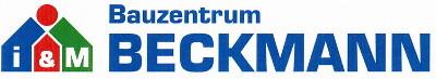 Beckmann Logo Neu001