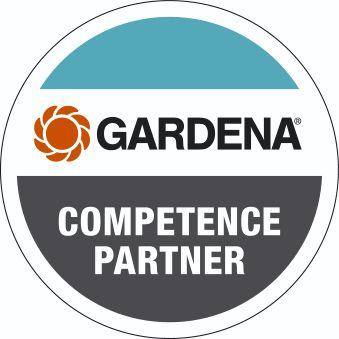 GAR_Logo_CompetencePartner_2016_jpeg