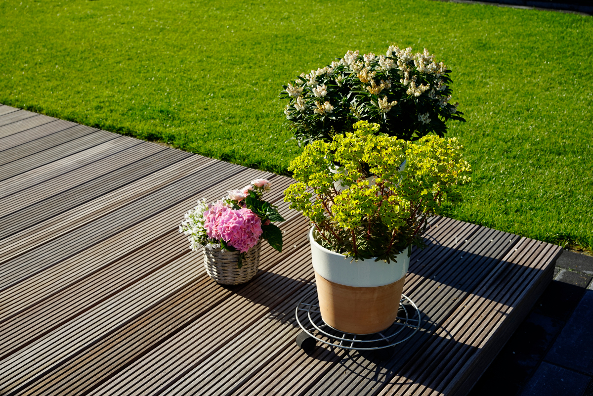 projekte reinhard sch fer garten und landschaftsbau gmbh. Black Bedroom Furniture Sets. Home Design Ideas