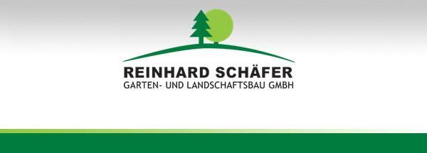 Reinhard Schäfer Garten- und Landschaftsbau GmbH