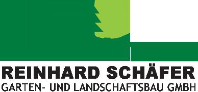 Reinhard Schäfer | Garten- und Landschaftsbau GmbH