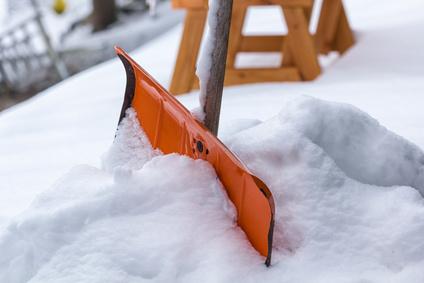 Gartentipps Für Den Winter ? Reinhard Schäfer | Garten- Und ... Gartentipps Winter Beachten