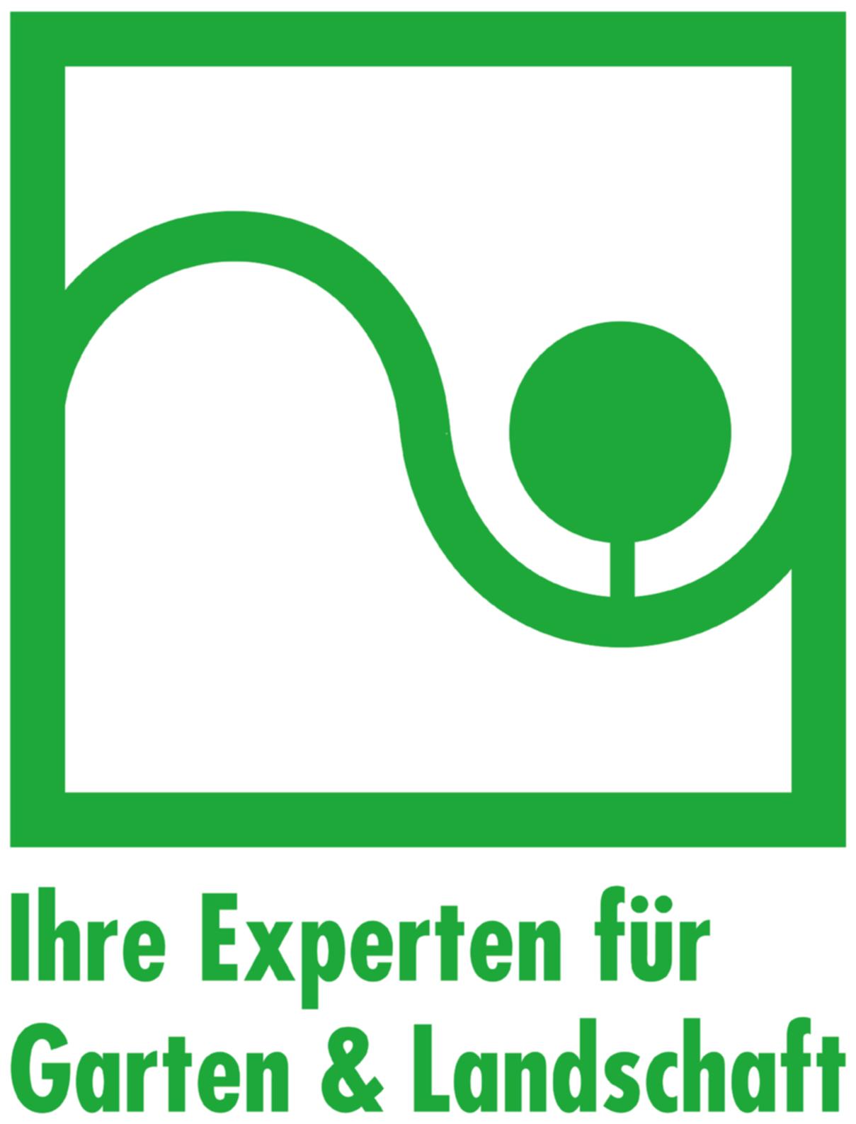 Fachverband Garten- und Landschaftsbau Schleswig Holstein und Hamburg